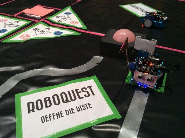 roboquest_tincon